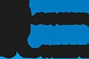 JKLM Logo